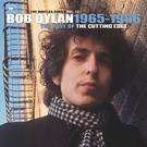 Bob Dylan - Bob Dylan's 115th Dream