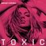 Britney Spears - Toxic (Felix Da Housecat's Club Mix)