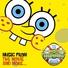 Avril Lavigne - Sponge Bob(губка Боб ,Квадратные штаны)