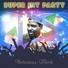 Clark Terry - Blues For Daddy-O's Jazz Patio Blues