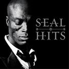 Seal - Les Mots (Duet with Mylene Farmer)