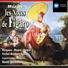 "Wolfgang Amadeus Mozart - Опера ""Свадьба Фигаро"" - IV действие - №23 Ария Барбарины (L'ho perduta, me meschina!)"