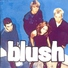 Blush - Right Side