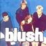 Blush - Right Side