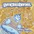 Gym Class Heroes/William Beckett - 7 Weeks
