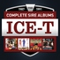Ice-T - Body Count (Feat. Ernie C, Beatmaster V, Moose Man & D Rock)