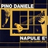 Pino Daniele - Je so' pazzo