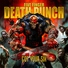 Five Finger Death Punch - Question Everything