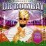 Dr Bombay - Calcutta 2008 Basshunter Remix