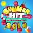 Hottest Party Combo - Tsunami (Jump) (Originally Performed by DVBBS & Borgeous ft. Tinie Tempah) [Karaoke Version]
