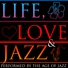 The Age Of Jazz - My Baby Just Cares for Me