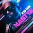 Kid Ink feat. Jeremih, Spice - Nasty