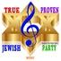 Haim Moshe - Zingarella