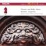 "Wolfgang Amadeus Mozart - Ballet music for ""Idomeneo"", K367 - Largo - Allegretto - Piu allegro"