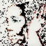 Cesaria Evora - Sodade (DJ Rork & Demon Ritchie Mix)