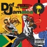 112 feat. Spragga Benz, Lady Saw, Buccaneer, Damian