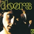 The Doors (1967) - Break On Through (To The Other Side)
