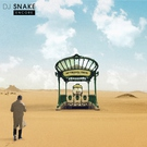 DJ Snake feat. Jeremih Young Thug & Swizz Beatz - The Half (PrimeMusic.cc)