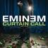 Eminem - Lose Yourself [R.K. Edit]