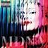 Madonna - Masterpiece