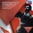 Д.Д. Шостакович - Симфония № 5 ре минор, Op.47 - II