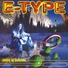 E-Type - Fight It Back (Album Version)