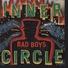Bob Marley - Bad boys Original