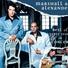 Marshall & Alexander - Promises Are All I've Got