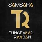 Tungevaag & Raaban feat. Emila - Samsara (Extended Mix)