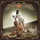 Helloween  - Forever and One (piano) _!