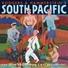 Kelli O'Hara;South Pacific Ensemble (2008) - I'm Gonna Wash That Man Right Outa My Hair