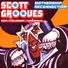 Scott grooves feat parliament funkadelic