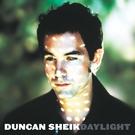 Duncan Sheik - Half-Life (Radio Edit)