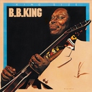 B.B. King - Medley: I Just Want To Make Love To You / Your Lovin' Turns Me On
