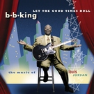B.B. King - Ain't That Just Like A Woman