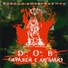 D.O.B. (Sir-J, Ligalize) - (Все Вместе) На Месте (1997)