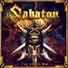 Sabaton - Ghost Division
