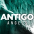 ANTIGO - Angels