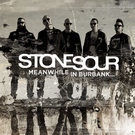 Stone Sour - We Die Young