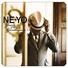 Ne-Yo - Back To What You Know