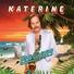 Katerine - Sensibles