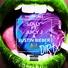 mp3.vc - Maejor Ali (Bei Major) feat. Juicy J & Justin Bieber - Lolly