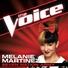 Melanie Martinez - Seven Nation Army