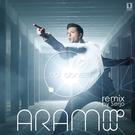 Aram MP3 - Not Alone