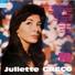 Juliette Gréco - Sous le ciel de Paris
