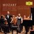 Wolfgang Amadeus Mozart - Piano Concerto No.20 in D minor, K 466 - I. Allegro - Maria Joao Pires