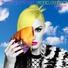 Gwen Stefani - Baby Don't Lie (Dave Matthias Remix)