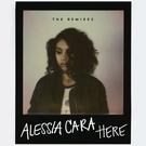 Alessia Cara - Here (Chris Lorenzo Remix)