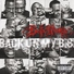 "respekt - Busta Rhymes  ""Respect My Conglomerate (Feat. Lil Wayne & Jadakiss)"""