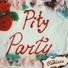 Melanie Martinez - Pity Party (K Theory Remix)
